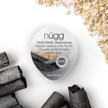 nugg-face-mask-beautybay
