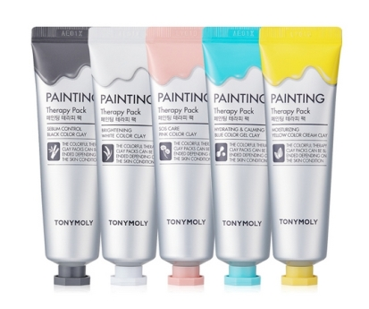 painting-therapy-mask-tony-moly-jolse