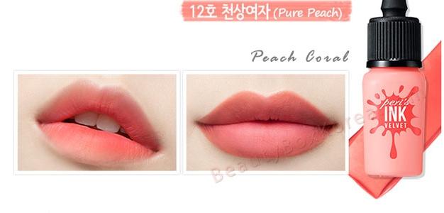 peri-ink-velvet-peach-coral