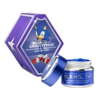 sephora-glamglow-gravitymud-sonic