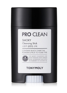 smoky-cleansing-stick-tony-moly