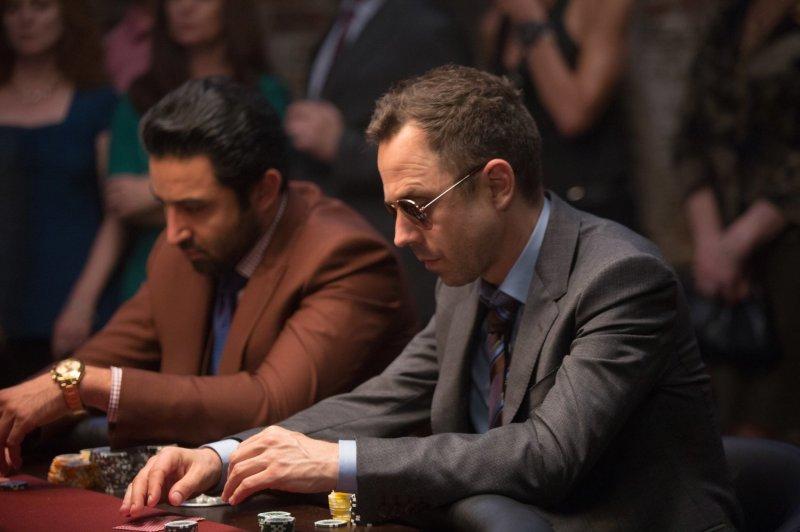 sneaky-pete-poker