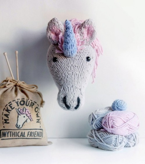 tete-de-licorne-a-tricoter