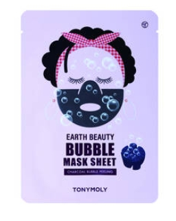 tony-moly-bubble-mask