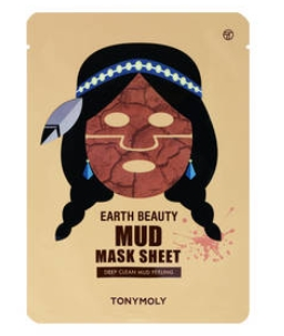 tony-moly-mud-mask
