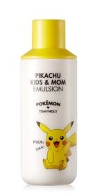 tony-moly-pikachu-emulsion