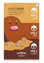tony-moly-pokemon-3-step-nose-pack