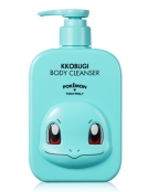 tony-moly-pokemon-carapuce-body-cleanser
