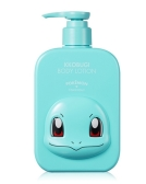 tony-moly-pokemon-carapuce-body-lotion