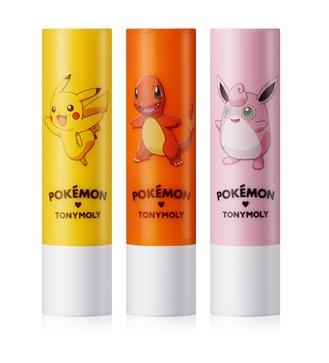 tony-moly-pokemon-lip-care