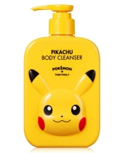 tony-moly-pokemon-pikachu-body-cleanser