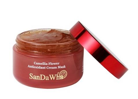 w2beauty-sandawha-camellia-mask