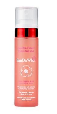 w2beauty-sandawha-camellia-mist