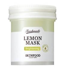 lemon-mask-skinfood-sephora