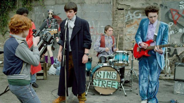 sing-street 4