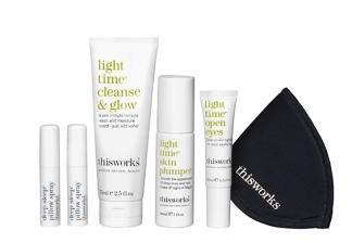 this works kit skin balance beautybay