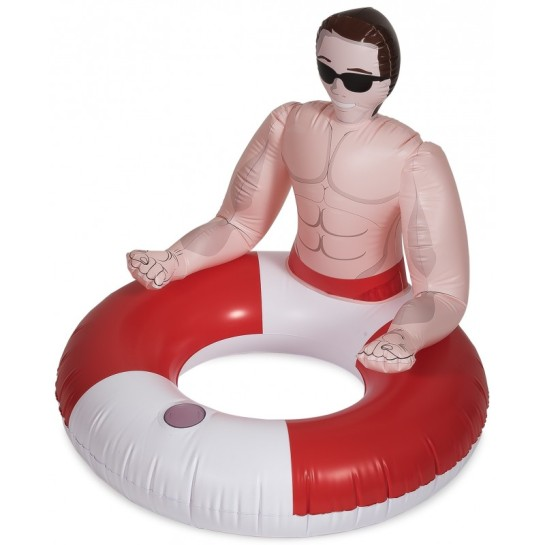 bouee-maitre-nageur