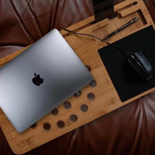 grand-plateau-pour-ordinateur