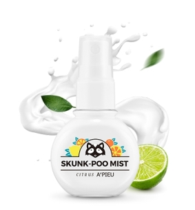 skunk poo mist apieu jolse citrus