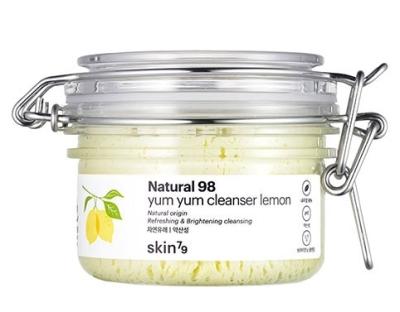 yumyum cleanser skin79