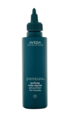 aveda gel purifiant cuir chevelu