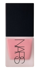 nars blush liquid sephora