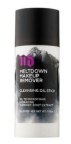 urban decay sephora cleansing oil stick