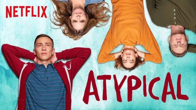 atypical-netflix-serie-autisme