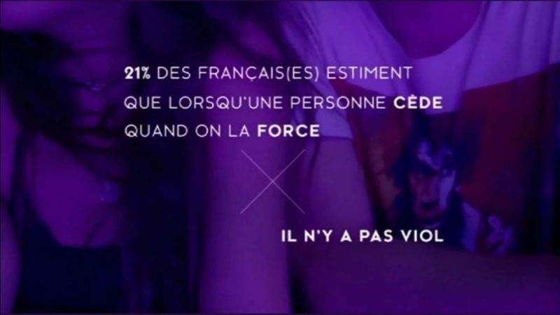 force-viol