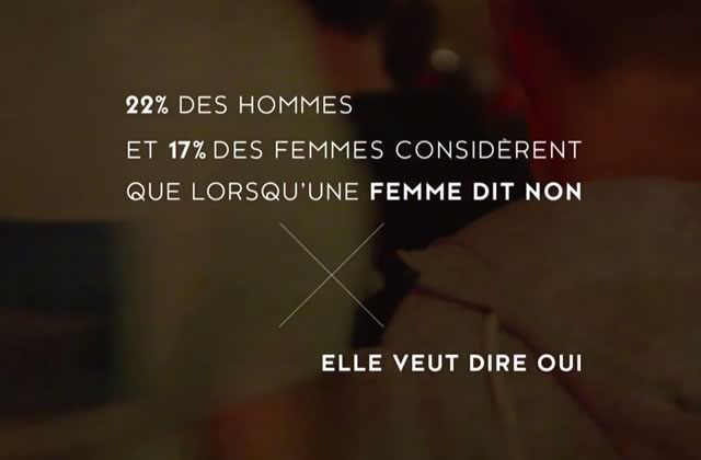 sexe-sans-consentement-documentaire-youtube